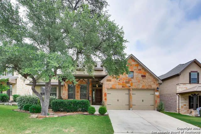Single Family Detached San Antonio Tx Beautiful Stone Stucco In Desirable Alamo Ranch Master Planned Community This H Sale House Renting A House Garden Tub