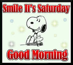 ツ  Have a Happy Saturday...:)