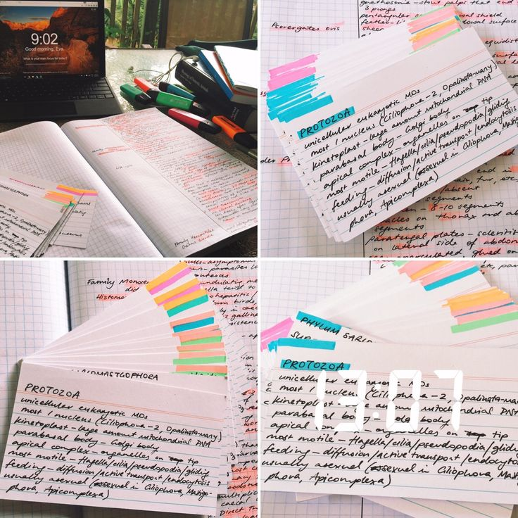 """letsvetphysical: """" 4/100 