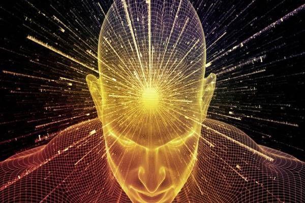A gondolat gyógyító ereje! Tanuld meg ezt a technikát!