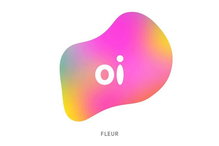 Estas últimas semanas se ha hablado mucho del nuevo logo de la compañía de telefonía brasileña Oi. ¿Qué es lo que tiene de especial? Lo especial del nuevo logo es que cambiasegúnlos sonidos a su …