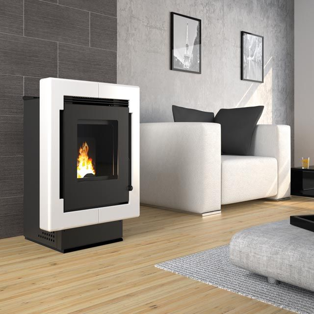 les 26 meilleures images du tableau po les granules et bois sur pinterest id es pour la. Black Bedroom Furniture Sets. Home Design Ideas
