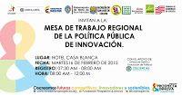 Noticias de Cúcuta: Universidades, empresas y Estado se reúnen para cr...