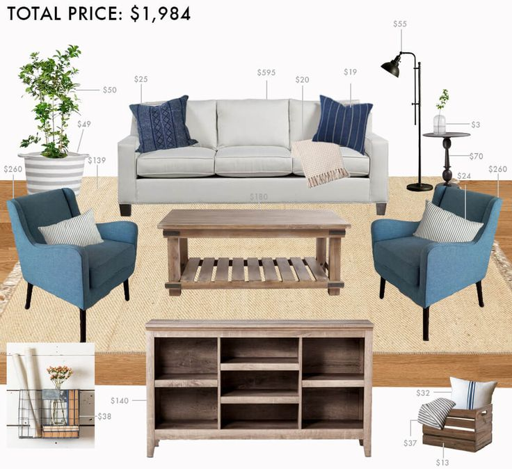 21 Modern Living Room Decorating Ideas: 1000+ Ideas About Budget Living Rooms On Pinterest