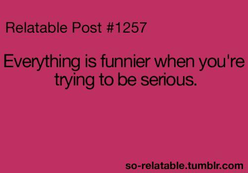 true...Life, Quotes, Relatable Post, Funny, Humor, Teenagers Post, True Dat, True Stories, Teenager Posts