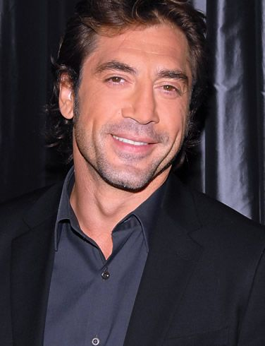 In addition to a BAFTA, SAG, Golden Globe and countless critics associations awards, Javier Bardem was honored with his first Oscar for Best Supporting Actor. Description from askmen.com. I searched for this on bing.com/images