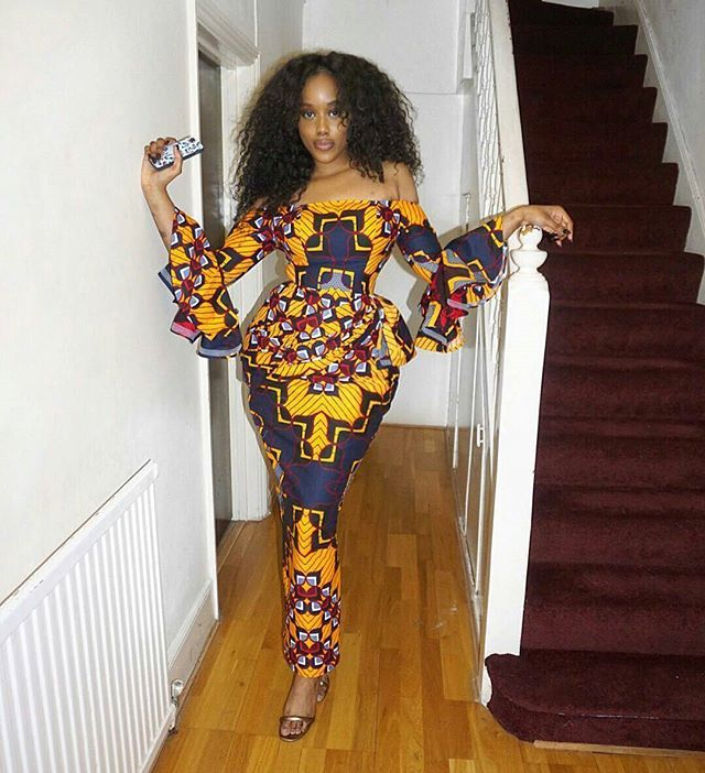 Freedom ~ DKK~ Latest African fashion, Ankara, kitenge, African women dresses, Bazin, African prints, African men's fashion, Nigerian style, Ghanaian fashion.