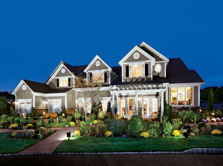 37 best town home floor plans images on Pinterest | Floor plans ...