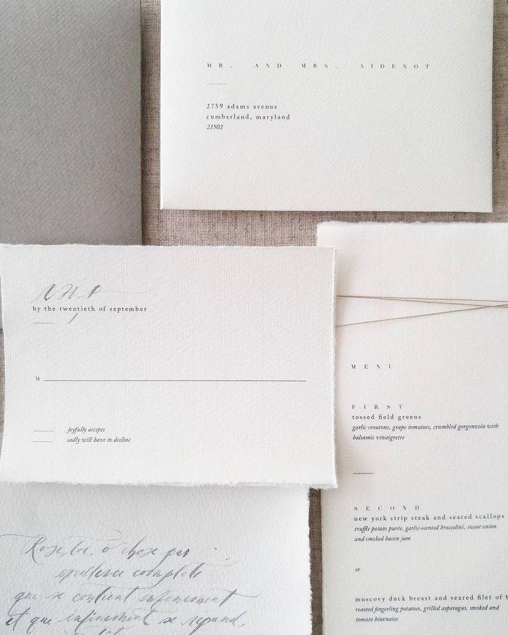 Graphic Designer + Organic Calligrapher // NoVA Logos // Closed Wedding Inquiries // Closed Editorial Shoots // Full until Feb. ✨Please no DMs ty!✨