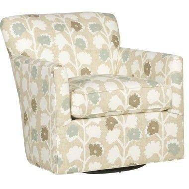 Davidson Sofa   Sofas   Stacy Furniture U0026 Design   Dallas / Fort Worth  Furniture,