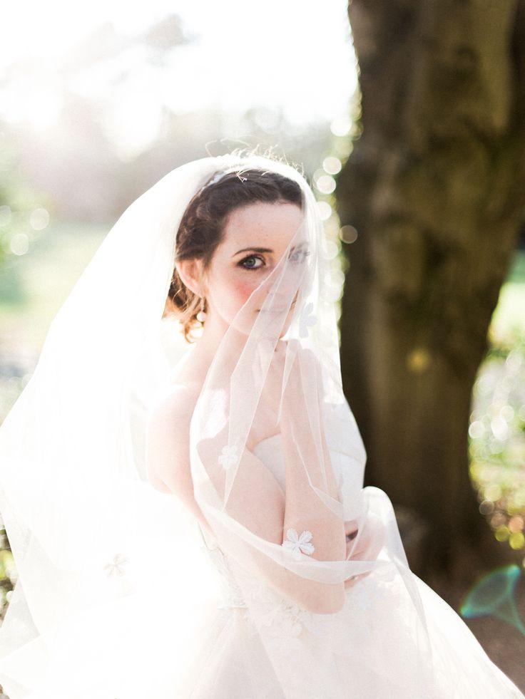 #bride #portrait #weddingday #wedding #photography
