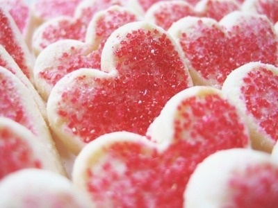 70 best love images on Pinterest | Valentines, Color schemes and ...