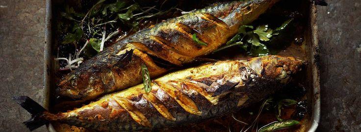 Darbaar Restaurant | Indian Restaurants London | About Us