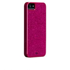Glam for Iphone 5