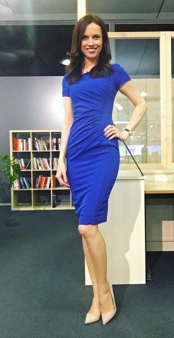 Susanne-Schöne | Dresses for work, Fashion