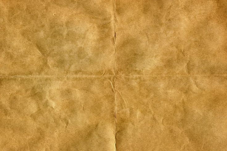 parchment paper where to buy Buy low price, high quality parchment paper with worldwide shipping on aliexpresscom.