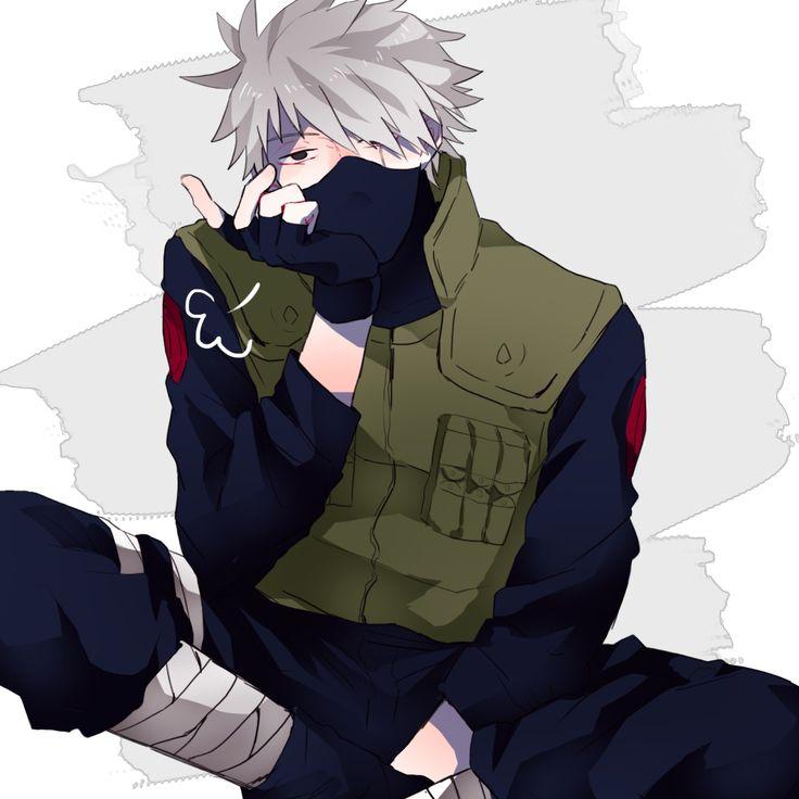 Sasuke Wakes Up By Uendy On Deviantart: 1825 Best Images About Naruto On Pinterest