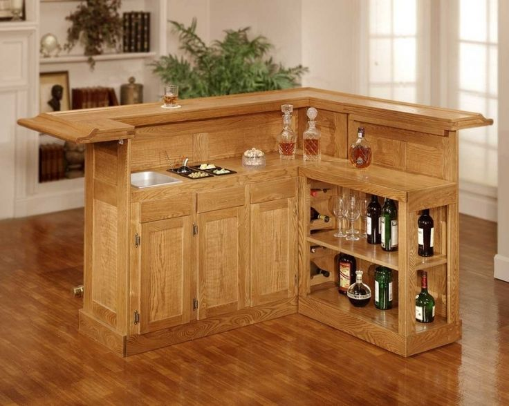 ----- Modern Bars For Homes For Property ---  ==>> http://homeinnovation.xyz/modern-bars-for-homes-for-property/