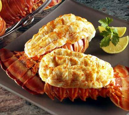 Looking for the Red Lobster Menu with prices? We have added the full Red Lobster menu, including the Red Lobster lunch menu, kids menu and dinner menu, plus the latest Red Lobster specials and coupons below.