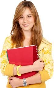 http://theassignmentexperts.com/assignment-writing-services/	 Do you find yourself in need of assignment writing services? Are you a part time employee, burdened by extra credits and family chores? Or do you simply lack the energy to do your assignment assignment. Maybe you simply want that extra mark to get you top of your class. The Assignment Experts' essay help service was created with you in mind. We offer professional assignment help services that help you conduct thorough research and…