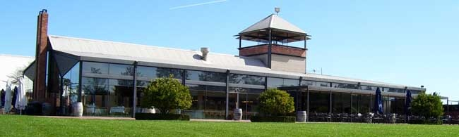As one of the most popular and finest wine producers in the Yarra Valley, Rochford Winery is a must-visit venue for all those coming to the Yarra Valley to indulge their senses with great variety of wine and food.