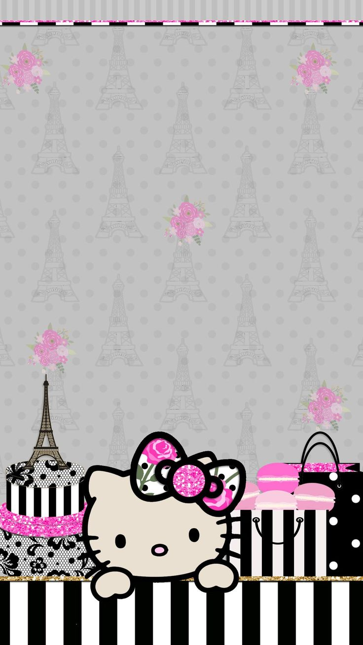 Simple Wallpaper Hello Kitty Donut - 1cd9e871f49cc3fa4716011d8f4a3d15--hello-kitty-wallpaper-pink-wallpaper  Perfect Image Reference_347517.jpg