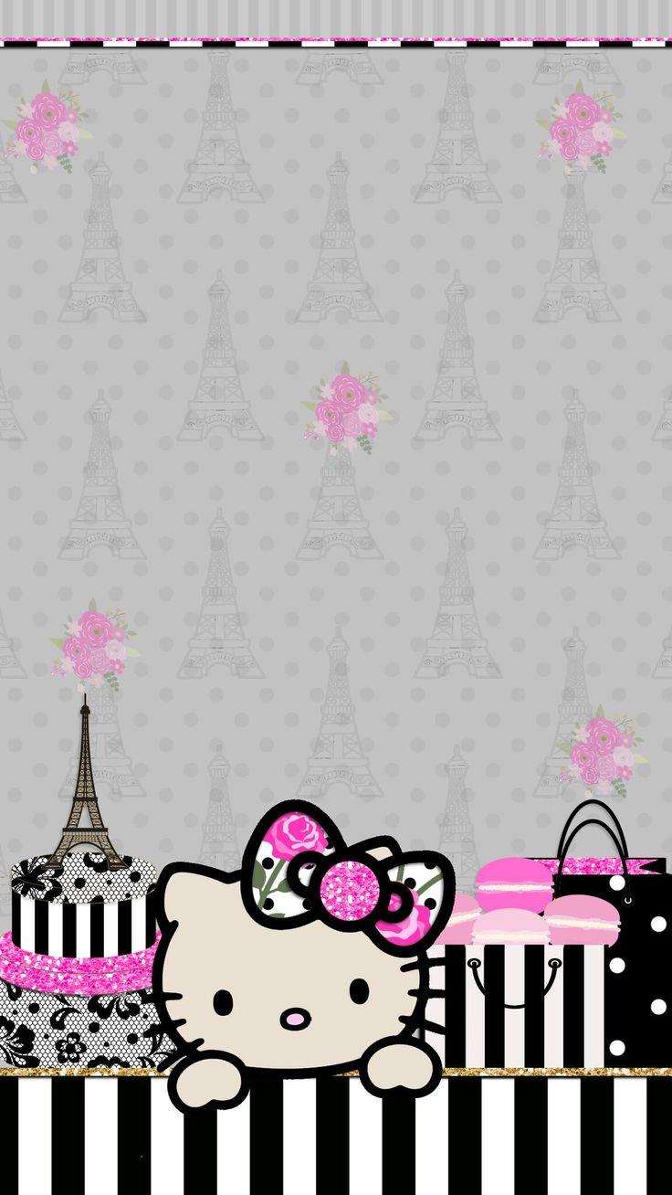Wonderful Wallpaper Hello Kitty Iphone 6s Plus - 1cd9e871f49cc3fa4716011d8f4a3d15--hello-kitty-wallpaper-pink-wallpaper  Gallery_511429.jpg