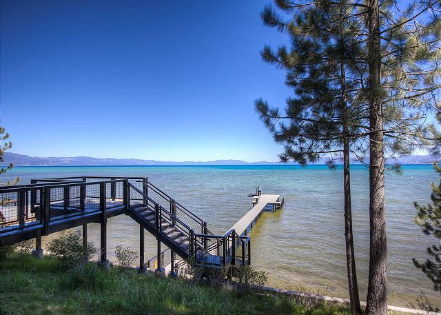 19 best south lake tahoe cabin rentals images on pinterest for South lake tahoe cabins to rent