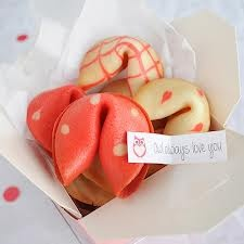 valentine's day bake sale ideas