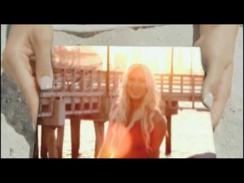 Brooke Hogan - Falling ft. Stack$ -- this song, might be why I have always loved Brooke hogan. Hahaha