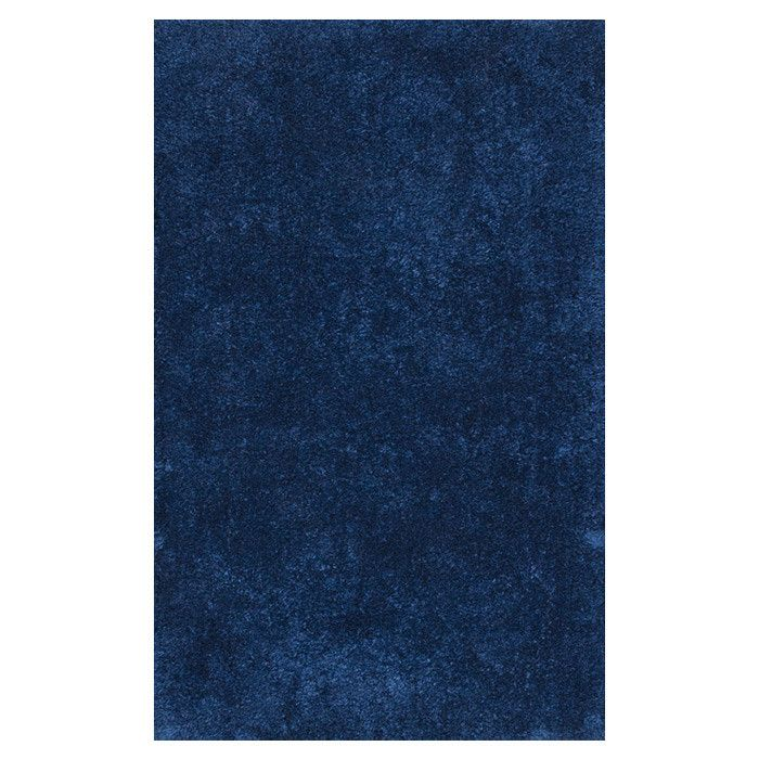 Banyan Mandarin Area Rug Rugs Rugs And Cloud