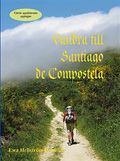 Svar på vanliga frågor om El Camino | Fyrfalks Caminoblogg - pilgrimsvandring på el Camino
