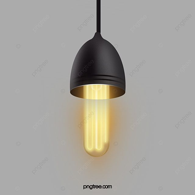 Lampada Lampada Luz Eletrica Lampada Iluminacao Brilhante Imagem Png E Psd Para Download Gratuito Luz Eletrica Lampada Lampadas De Teto