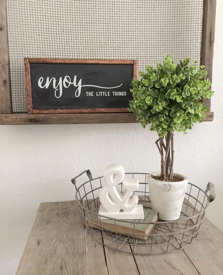 25+ Best Ideas About Small Office Decor On Pinterest
