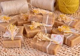 Resultado de imagen para etiquetas jabon artesanal