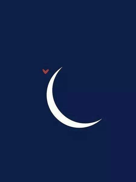 посчитаю необходимым, доброй ночи картинка на арабском виртуальной