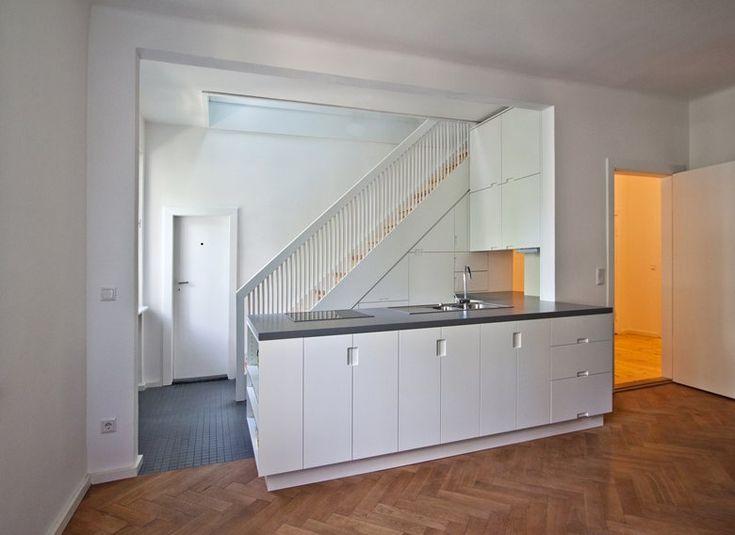 Les Meilleures Images Du Tableau ARCHI Appartements Sur - Porte placard coulissante jumelé avec serrurier saint denis