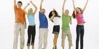 Self-Esteem Group Activities for Young People   eHow.comSelf-Esteem building activities