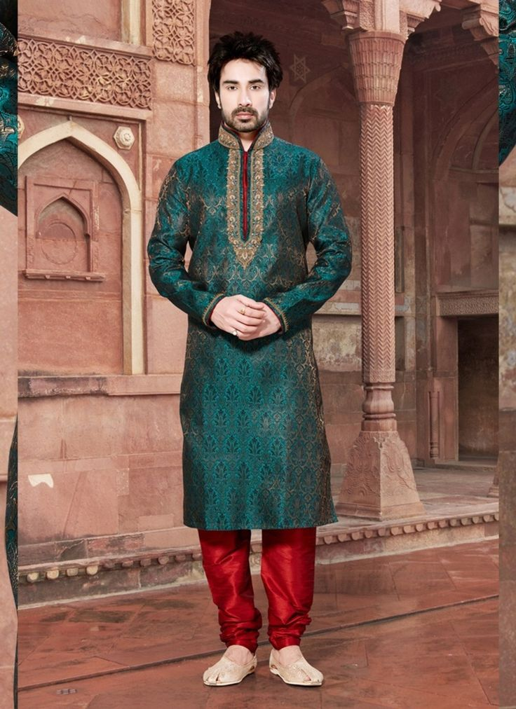 Check out wedding outfits offered online by Bodyline, Buy online Blazers for Indian Wedding for men, groom Sherwani & indo western sherwani, wedding kurta pajama. So visit now at www.bodylinestore.com.