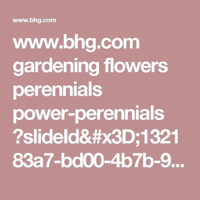 flower power fertilizer instructions