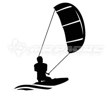 8 Best Kitesurf Art Images On Pinterest Kitesurfing