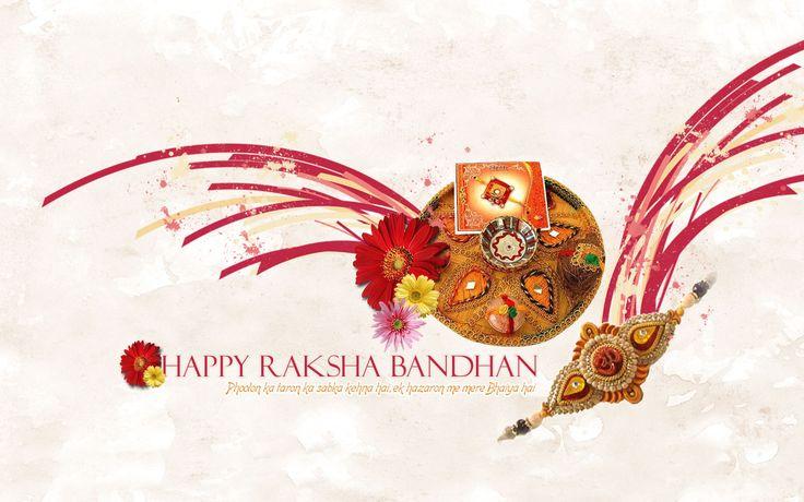 happy-raksha-bandhan-decoration-design New Photos of Raksha Bandhan, Funny Wallpapers of Happy Raksha Bandhan, Happy Raksha Bandhan Celebration,Happy, Raksha, Bandhan, Happy Raksha Bandhan, Best Wishes For Happy Raksha Bandhan, Amazing Indian Festival, Religious Festival,New Designs of Rakhi, Happy Rakhi Celebration, Happy Raksha Bandhan Greetings, Happy Raksha Bandhan Quotes,Story Behind Raksha Bandhan, Stylish Rakhi wallpaper