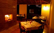 Bandhavgarh National Park - Great Value Packages