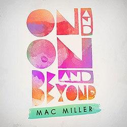 Music / Mac Miller – Official Website, Lyrics, Albums, Tour, macmiller