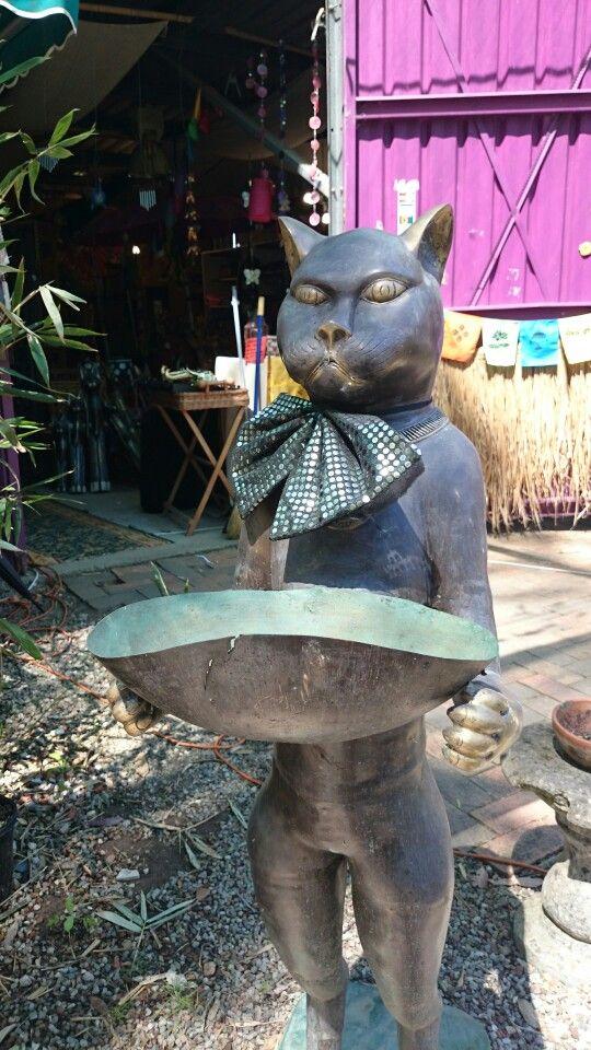 Welcome to Bali Garden www.baligarden.com