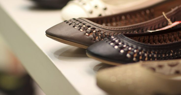 Shoe shopping in Warsaw!   http://www.stay.com/warsaw/guides/622329-77a50ce9/the-warsaw-shoe-tour/