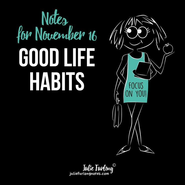#follow #juliefurlongnotes #sydneyblogger #lifeblogger #notes #positive #fulfilled #perfect #satisfaction #goodhabits #fear #excitement #success #weakness #wiser #hardtimes #disappointment #lifehabits #contentment #beautifullife #advice