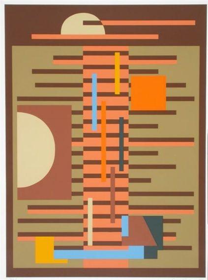 Line Color Form : Best form line color images on pinterest painting