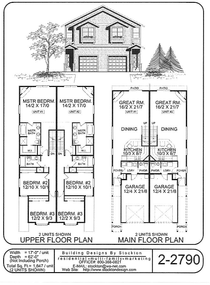 Jackson II likewise Tiny House Floor Plan With Two Bedrooms  plete With Bathroom And Kitchen The Position Is Also Convenient And Effective Terrace additionally Black Horse Kb2886up 4 moreover House Plan Padi Groundfloorplan in addition Modern House Floor Plans. on two bedroom log home plans