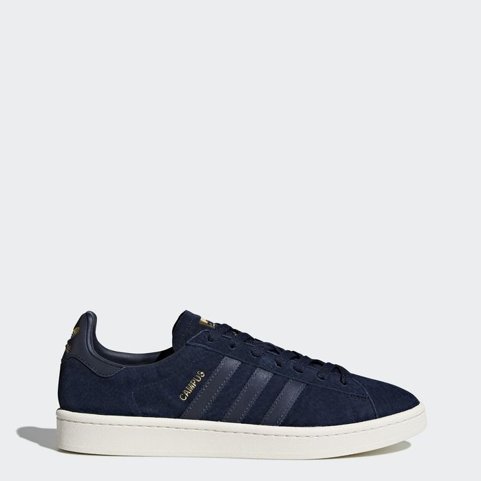 tragedia Amperio católico  Adidas Shoes 80% OFF!>> adidas Campus Shoes - Mens Shoes #Adidas  #Adidasshoes #shoes #style #Accessories #shopping #styles #outfit #pretty  #girl #girls #beauty …